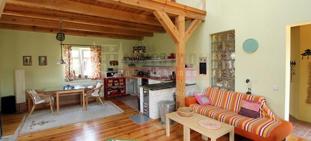 Dom na sprzedaż 138 m² Krapkowicki Krapkowice Otmęt - zdjęcie 2
