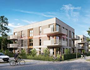 Mieszkanie na sprzedaż, Brzeg, 58 m²