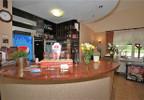 Komercyjne na sprzedaż, Niemodlin, 300 m²   Morizon.pl   5598 nr13