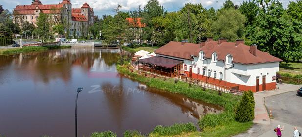 Komercyjna na sprzedaż 300 m² Opolski Niemodlin Restauracja Blisko Zamku - zdjęcie 3