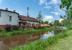 Komercyjne na sprzedaż, Niemodlin, 300 m²   Morizon.pl   5598 nr6