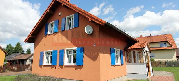 Dom na sprzedaż 138 m² Krapkowicki Krapkowice Otmęt - zdjęcie 1