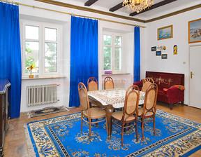 Mieszkanie na sprzedaż, Domecko, 123 m²