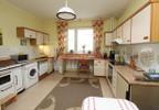 Dom na sprzedaż, Otmęt, 275 m² | Morizon.pl | 5914 nr3