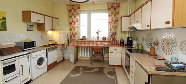 Dom na sprzedaż 275 m² Krapkowicki Krapkowice Otmęt - zdjęcie 2