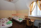 Komercyjne na sprzedaż, Niemodlin, 300 m²   Morizon.pl   5598 nr16