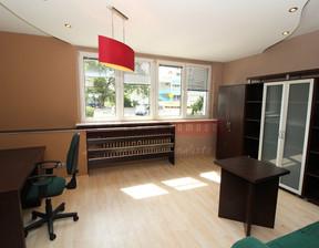 Mieszkanie na sprzedaż, Opole, 35 m²
