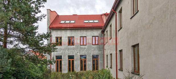 Komercyjna na sprzedaż 1250 m² Opolski Popielów Kaniów - zdjęcie 2