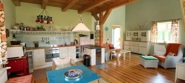 Dom na sprzedaż 138 m² Krapkowicki Krapkowice Otmęt - zdjęcie 3