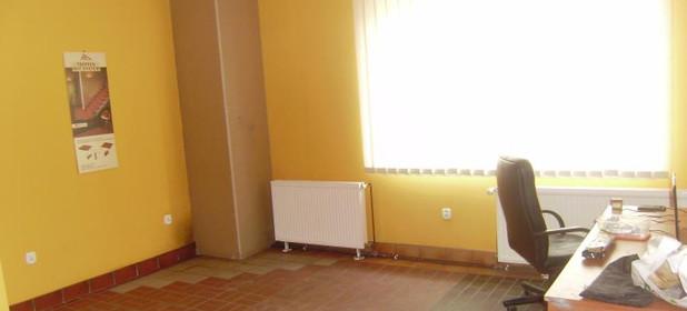 Lokal usługowy na sprzedaż 600 m² Gdynia Chylonia Przemysłowe HUTNICZA - zdjęcie 1