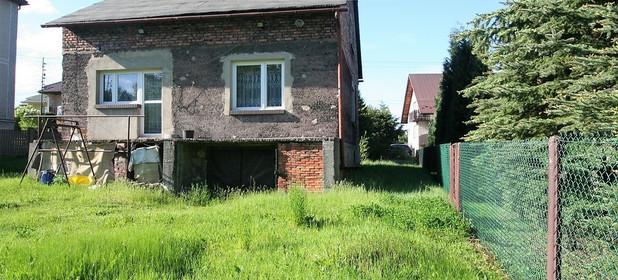 Dom na sprzedaż 722 m² Chrzanowski Trzebinia Myślachowice - zdjęcie 2