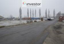 Obiekt na sprzedaż, Namysłów, 21374 m²