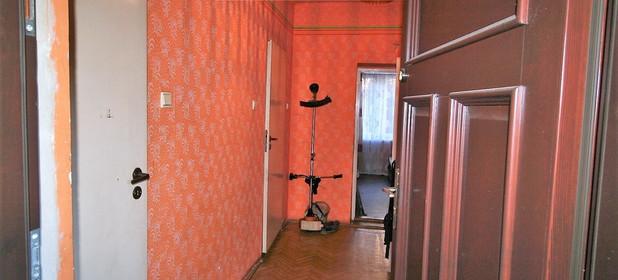 Dom na sprzedaż 722 m² Chrzanowski Trzebinia Myślachowice - zdjęcie 3