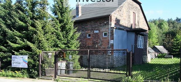 Dom na sprzedaż 722 m² Chrzanowski Trzebinia Myślachowice - zdjęcie 1