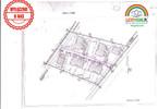 Morizon WP ogłoszenia | Działka na sprzedaż, Mroków, 9224 m² | 8615