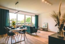 Mieszkanie na sprzedaż, Pruszków Wojska Polskiego, 49 m²