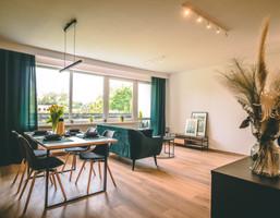 Morizon WP ogłoszenia | Mieszkanie na sprzedaż, Pruszków Wojska Polskiego, 49 m² | 7630