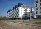 Lokal użytkowy do wynajęcia, Warszawa Młynów, 602 m² | Morizon.pl | 6965 nr19