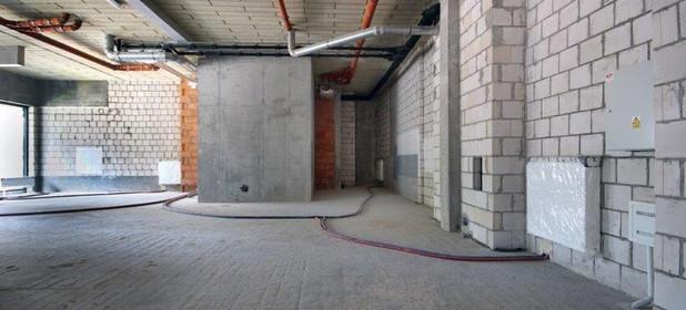 Lokal do wynajęcia 451 m² Warszawa Wola Młynów Obozowa - zdjęcie 3