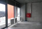 Lokal użytkowy do wynajęcia, Warszawa Mokotów, 191 m²   Morizon.pl   3175 nr18