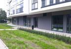 Lokal użytkowy do wynajęcia, Warszawa Młynów, 602 m² | Morizon.pl | 6965 nr12