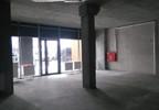 Lokal użytkowy do wynajęcia, Warszawa Mokotów, 191 m²   Morizon.pl   3175 nr3
