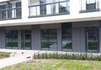Lokal użytkowy do wynajęcia, Warszawa Młynów, 602 m² | Morizon.pl | 6965 nr11