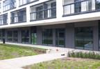 Lokal użytkowy do wynajęcia, Warszawa Młynów, 452 m²   Morizon.pl   6923 nr14