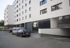 Lokal użytkowy do wynajęcia, Warszawa Młynów, 602 m² | Morizon.pl | 6965 nr16