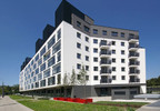 Lokal użytkowy do wynajęcia, Warszawa Młynów, 602 m² | Morizon.pl | 6965 nr20