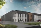 Przemysłowy w inwestycji Hala Skarbimierz, Skarbimierz, 14048 m²   Morizon.pl   8471 nr2