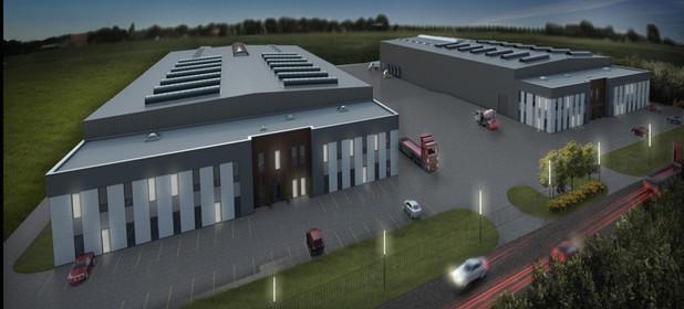 Grunt przemysłowy na sprzedaż 14048 m² brzeski Skarbimierz Biedronkowa 4 - zdjęcie 2