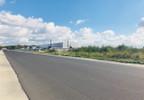 Przemysłowy w inwestycji Hala Skarbimierz, Skarbimierz, 14048 m²   Morizon.pl   8471 nr9
