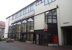 Obiekt na sprzedaż, Olesno Reymonta, 896 m² | Morizon.pl | 2921 nr2