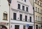 Kamienica, blok na sprzedaż, Jelenia Góra Grodzka, 622 m²   Morizon.pl   2967 nr2