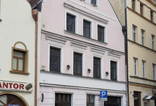 Kamienica, blok na sprzedaż, Jelenia Góra Grodzka, 622 m²
