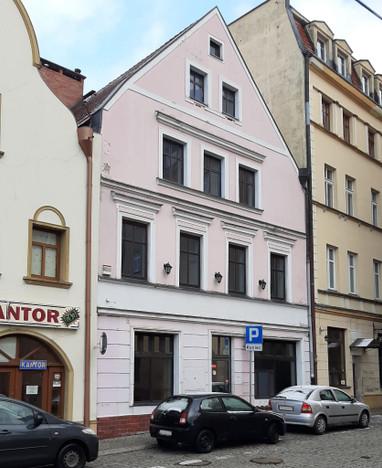 Kamienica, blok na sprzedaż, Jelenia Góra Grodzka, 622 m²   Morizon.pl   2967