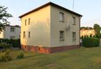 Morizon WP ogłoszenia | Dom na sprzedaż, Lasowice, 175 m² | 1247