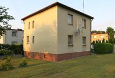 Dom na sprzedaż, Lasowice, 175 m²