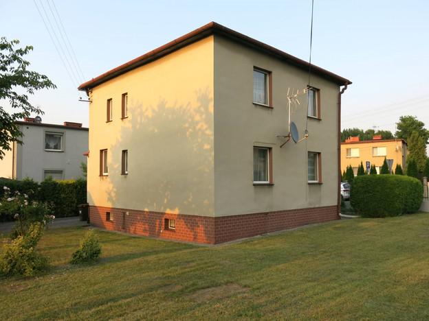 Morizon WP ogłoszenia   Dom na sprzedaż, Lasowice, 175 m²   1247