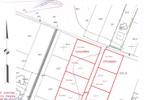 Działka na sprzedaż, Nędza, 855 m² | Morizon.pl | 0959 nr5