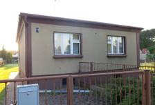 Dom na sprzedaż, Hanusek, 140 m²