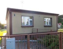 Morizon WP ogłoszenia | Dom na sprzedaż, Hanusek, 140 m² | 6096