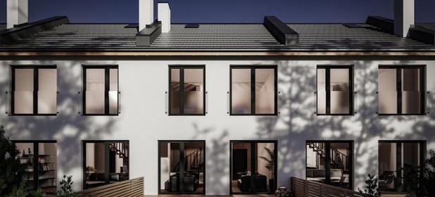 Dom na sprzedaż 64 m² Opolski Turawa Prosta - zdjęcie 3