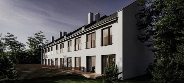 Dom na sprzedaż 64 m² Opolski Turawa Prosta - zdjęcie 2
