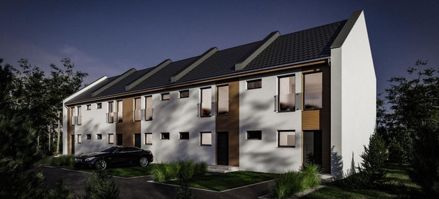 Dom na sprzedaż 64 m² Opolski Turawa Prosta - zdjęcie 1