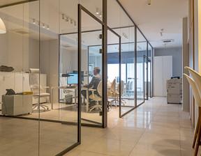 Biuro na sprzedaż, Poznań Stare Miasto, 147 m²