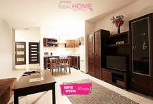 Mieszkanie do wynajęcia, Rzeszów Zagłoby, 63 m²