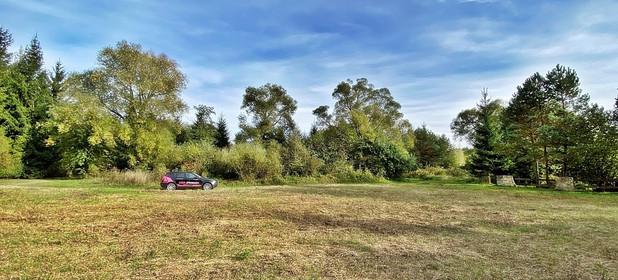 Działka na sprzedaż 1000 m² Przemyśl - zdjęcie 3