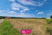 Działka na sprzedaż, Hermanowa, 5100 m²